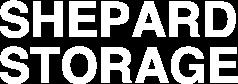 Shepard Storage